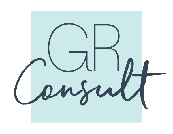 GR Consult